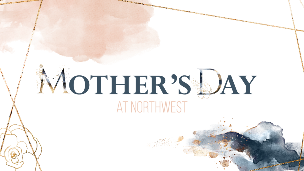 Mother's Day 19′